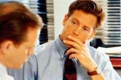 Аутсорсинговые услуги бухучета: какому специалисту следует доверять