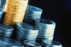 Лизинговые услуги - в чем выгода?