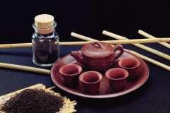 Вкусные рецепты: Суп-пюре с грибами «Первый снег»., Легкое ванильное мороженое на основе йогурта., Рулет из куриного мяса