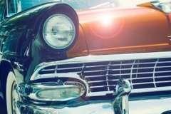 Прокат автомобилей в Крыму: преимущества езды на арендованном авто